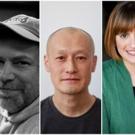 Playwrights' Center Announces 2018-19 McKnight Theater Artist Fellows Photo