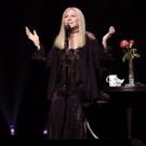 VIDEO: Barbra Streisand Sings Sondheim's 'Being Alive' from her Netflix BARBRA: THE M Photo