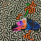 Animal Collective Announce Audiovisual Album TANGERINE REEF Out August 17 Photo