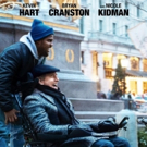 VIDEO: Kevin Hart and Bryan Cranston Star in the First Trailer for THE UPSIDE