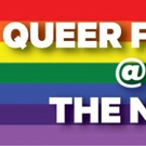 New Theatre and the Sydney Fringe Festival Present Queer Fringe @ The New Photo