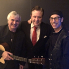 'America Salutes You: Guitar Legends II' Concert Featuring a performance by Anthony Kearns To Air On AXS TV