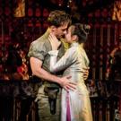 BWW Review: MISS SAIGON at Shea's Buffalo Theatre