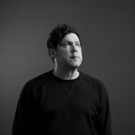 Damien Jurado Shares New Song LINCOLN From IN THE SHAPE OF A STORM Out 4/12