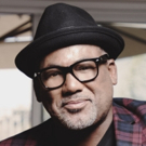 Jonathan Butler of DAVE KOZ & FRIENDS CHRISTMAS TOUR 2018 at Red Rock Ballroom At Red Rock Casino