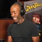 Don Cheadle Guest Stars as Donald Duck in Season Finale of 'DuckTales' Photo