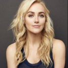 BWW Interview: Betsy Wolfe On HOW TO SUCCEED IN BUSINESS WITHOUT REALLY TRYING at The Kennedy Center