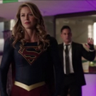 VIDEO: Sneak Peek - 'For Good' Episode of SUPERGIRL on The CW Video
