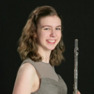 Bainbridge Symphony Orchestra Names Winners of 2018 Young Artist Concerto Competition