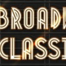 Lea Salonga, Norm Lewis, Laura Osnes and More to Lead MCP's Broadway Classics in Conc Photo