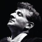 BERNSTEIN AT 100 Comes To Aula Simfonia Jakarta Next Month