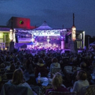 MAC'S 2018 Lakeside Pavilion Free Outdoor Summer Series Includes Three New Components