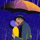 SINGIN' IN THE RAIN Opens the 2018 Broadway At Music Circus Season Photo
