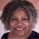 BOARDWALK EMPIRE's Johnnie Mae Joins Staged Reading OfTHE TALK Photo