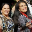 Theatre In The Heights Presents THE SAVANNAH SIPPING SOCIETY