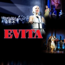 Lucy O'Byrne Leads 2018 Tour Of EVITA, Full Cast Announced Photo