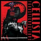 Cellista Previews LOOK HOMEWARD, ANGEL Ahead Of New Album Photo