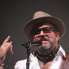 Photo Coverage: THE MAVERICKS PLAY St. George Theatre, Staten Island Photo