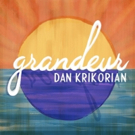 Dan Krikorian Releases Fifth Album