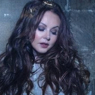 Sarah Brightman Announces New Album 'Hymn'