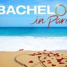 ABC Announces The Cast of BACHELOR IN PARADISE Season Five Featuring Fan Favorites