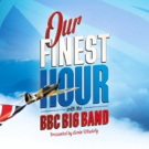 OUR FINEST HOUR Celebrates Dunkirk And The Battle Of Britain In Concerts Across The U Photo