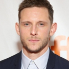 Jamie Bell to Play Bernie Taupin in Paramount's Upcoming Elton John Biopic ROCKETMAN Photo