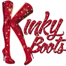 Bookings Now Open For KINKY BOOTS At The Fugard Theatre