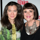 Photo Coverage: Inside Opening Night of Eve Ensler's IN THE BODY OF THE WORLD