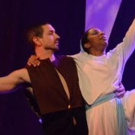 BLACK NATIVITY: Dance, Gospel And Message Of Hope For Holidays