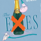 THE EXES By Lenore Skomal Comes To Theatre Row Summer 2019