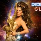 Gloria Trevi Announces U.S. 'Diosa De La Noche' Tour