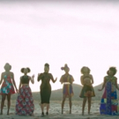 VIDEO: Broadway YouTuber Michael Korte is Back with Nine Female Vocalists Singing a T Video