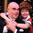 Photo Flash: ANNIE is Now On Stage at Beef & Boards Dinner Theatre Photo