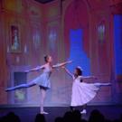 Photo Coverage: Inside Opening Night of DANCE DIVAS NUTCRACKER!
