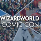 Comic Book Legend Stan Lee To Appear At Wizard World Comic Con St. Louis, Cleveland