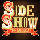 SIDE SHOW Comes To Fair Lawn Photo