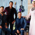 RATINGS: ABC, AMERICAN IDOL Win Demo Crown on Sunday