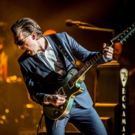 Joe Bonamassa Announces Summer Tour