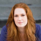 Katie Thompson Joins The Cast Of DUETS WITH THE WRITE TEACHER(S) VOLUME 7