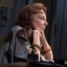 THE WAVERLY GALLERY's Elaine May Wins 2019 Tony Award for Best Performance by an Actress in a Leading Role in a Play