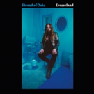 Strand of Oaks Announces 'Eraserland' Out 3/22