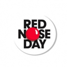 RED NOSE DAY Returns to NBC on May 23
