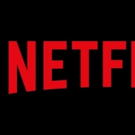 Netflix Greelights Horror/Fantasy Series LOCKE & KEY for 10 Episode Series