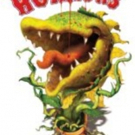 LITTLE SHOP OF HORRORS Comes To University Of Wisconsin-Madison Department Of Theatre And Drama This Fall