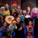 Photo Flash: First Look at AVENUE Q at New Village Arts Photos
