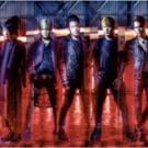 Crossfaith Releases New Single 'Soul Seeker'
