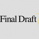 14th Annual Final Draft Awards to Honor Callie Khouri, Boots Riley, Tanya Saracho