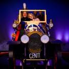 Photo Flash: First Look at CHITTY CHITTY BANG BANG at Bainbridge Performing Arts