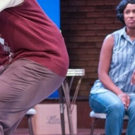 BWW Review: RAISIN at Westcoast Black Theatre Troupe